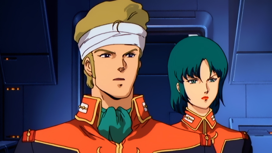 Z_Gundam_Mv22_Mouar_Pharaoh.jpg