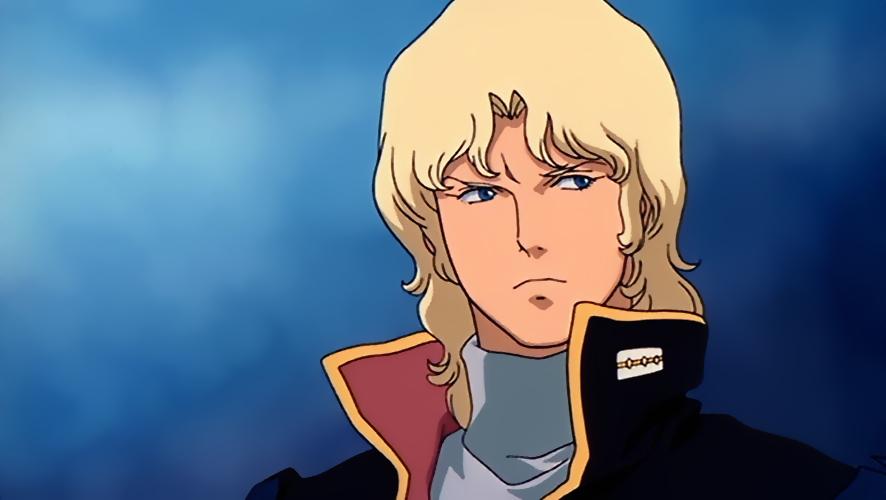 Z_Gundam_Mv24_Char_Aznable.jpg