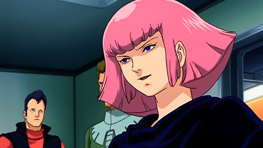 Z_Gundam_Mv2_Haman_Karn.jpg
