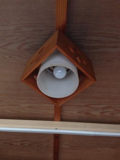 2bb2cfd7129d 電球1個から承りましたm(_ _)m - 大口町の便利な電気屋さん♪