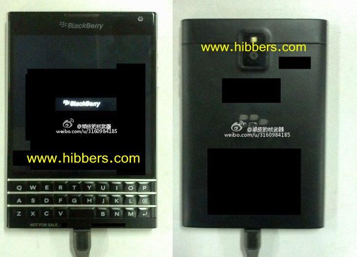 bb10-qwerty-prototype.jpg