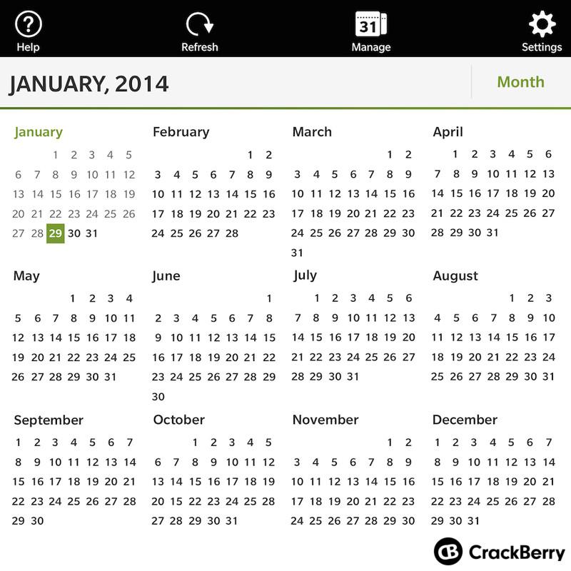 calendar_settings.jpeg