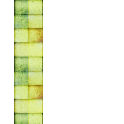 20140820-013.png