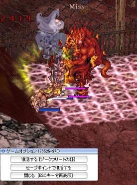 screen018.jpg