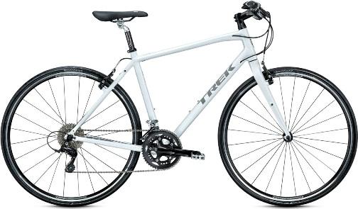 0046899_trek_75_fx_hybrid_bike_2015.jpg