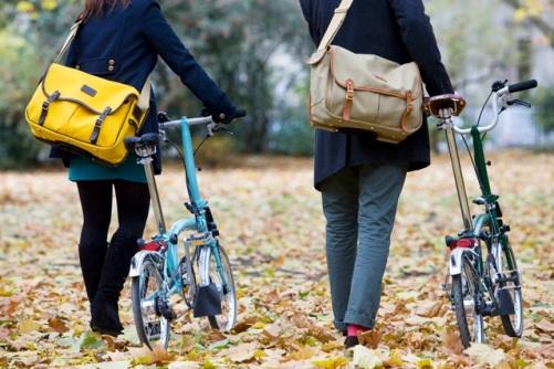Bolsas-Game-Bag-para-Brompton.jpg