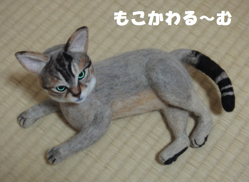 20140707_2.jpg