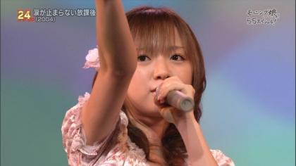 55スペシャル2 (6)