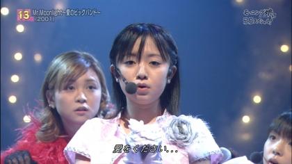 55スペシャル2 (1)