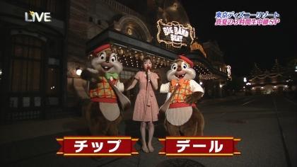 ディズニー3時間SP (4)