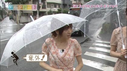 学芸大学駅前オムレツ (6)