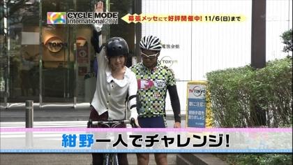 スポーツ自転車 (5)