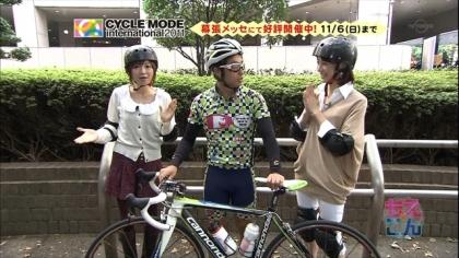 スポーツ自転車 (8)