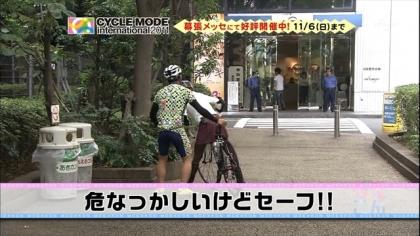 スポーツ自転車 (6)
