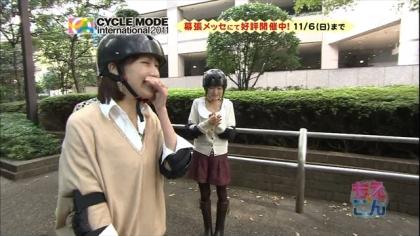 スポーツ自転車 (1)