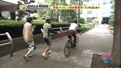 スポーツ自転車 (4)