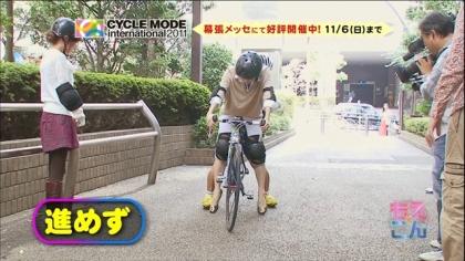 スポーツ自転車 (3)