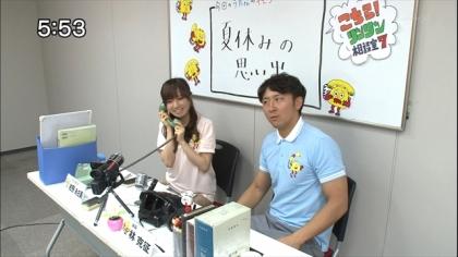 140803リンリン相談室7 (4)