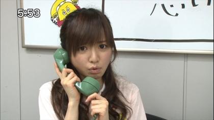 140803リンリン相談室7 (3)