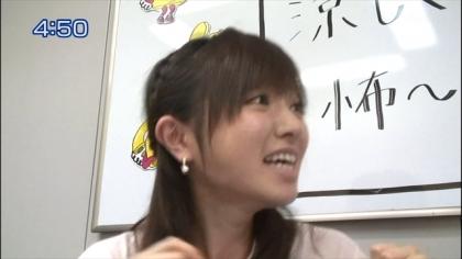 140813リンリン相談室 (7)