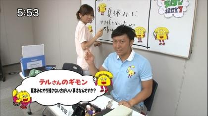140817リンリン相談室7 (7)