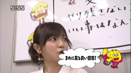 140817リンリン相談室7 (3)