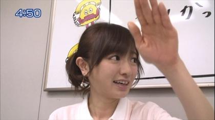 140826リンリン相談室 (2)