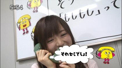 140831もしもし (4)