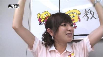 140921リンリン相談室7 (4)