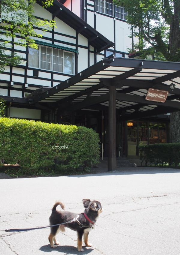 20140712_万平ホテル05