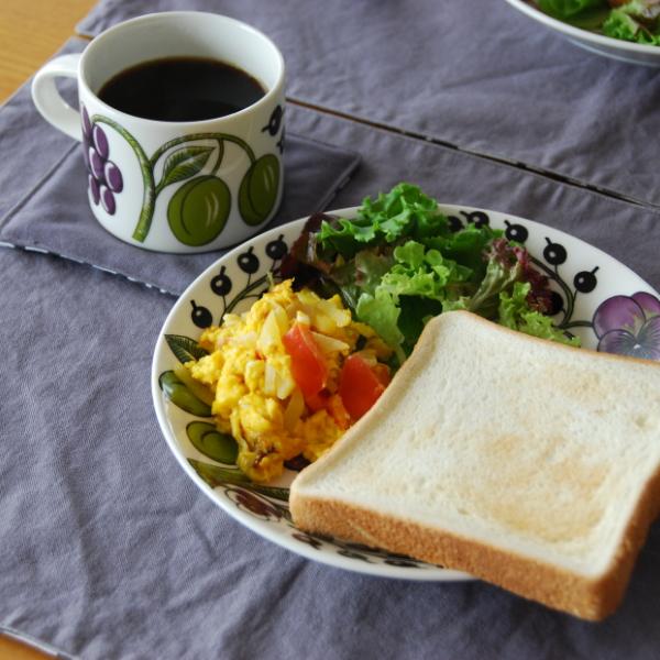 20140913_野菜入りスクランブルエッグ04