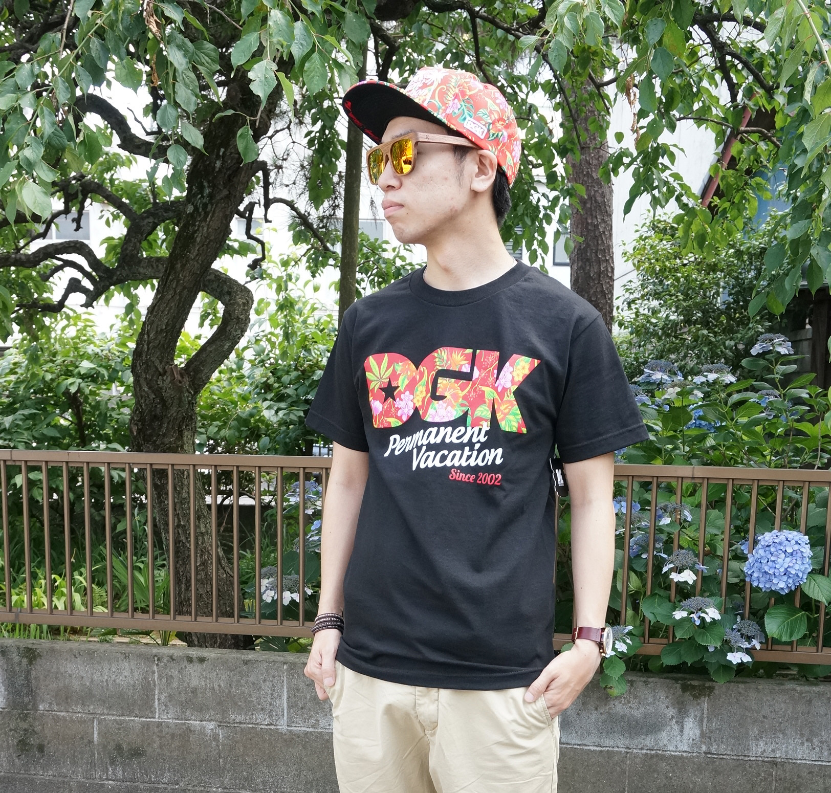 DSC009132.jpg