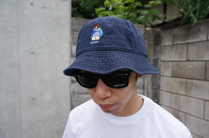 DSC01332.jpg