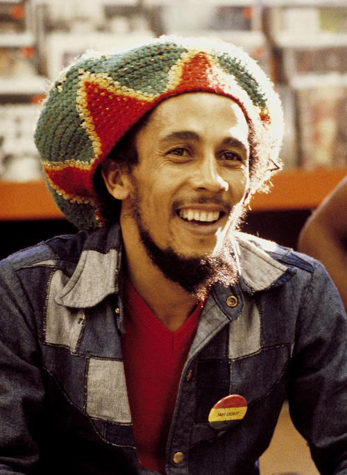 bob-marley-clothes-style-hat-musician-reggae.jpg