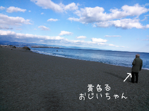 fc2_2014-04-08_23-10-47-538.png