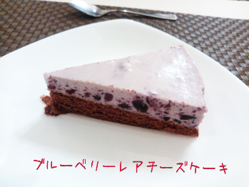 fc2_2014-08-26_23-03-54-017.png