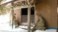 両神神社2(2)
