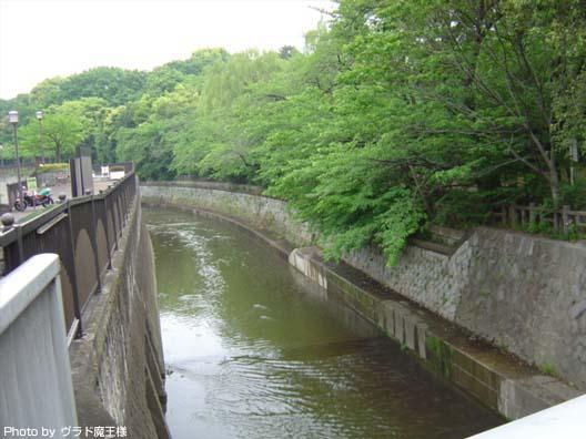 tetugakudou_04.jpg