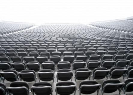 audience01.jpg