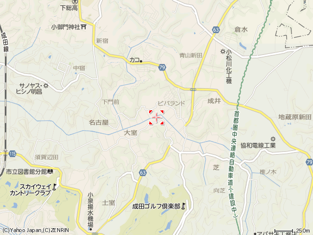 20140907072550511.png