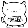MCRのみんな