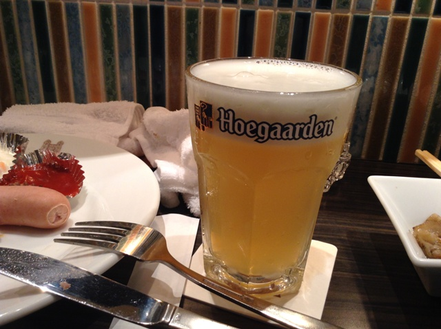 ビール772