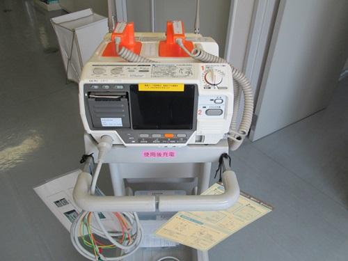 TEC7531.jpg