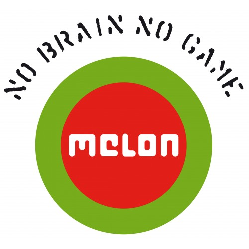melon_helmets_logo_squared_space_4c_1_1_1_1_1_1.jpg
