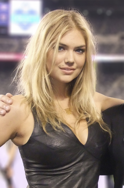 Kate_Upton_at_2011_Jets_VIP_draft_party_(crop).jpg