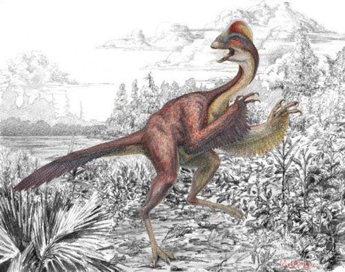 chicken-dinosaur.jpg