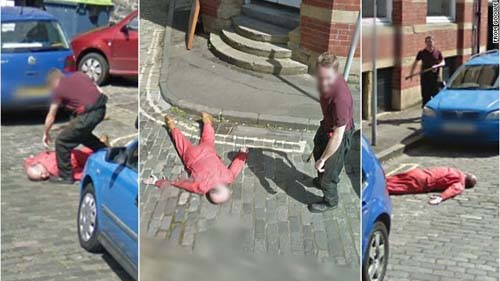 edinburgh-google-street-view.jpg