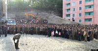 o-DPRK-APARTMENT-570.jpg