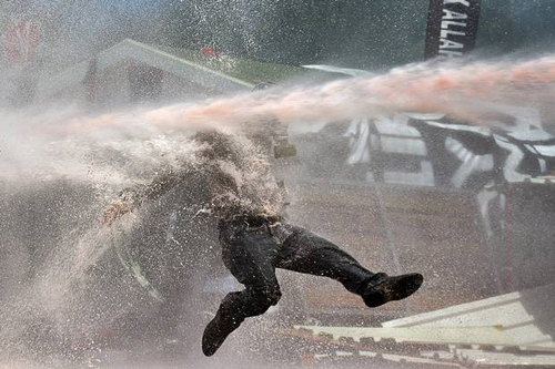water-cannon.jpg