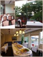 ホテル横浜ガーデン ヴァンセーヌ